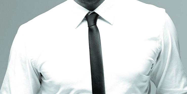 newest c0971 a687e Weiße Hemden für Business und Freizeit - tailorjack