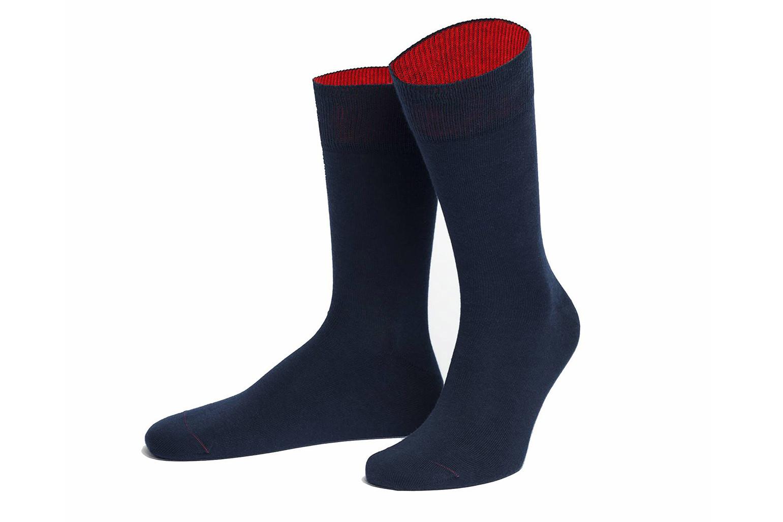 Socken Ipanema