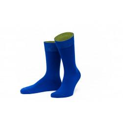 Socken Blue Lagoon