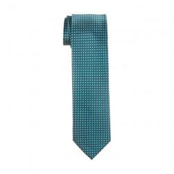 Krawatte Kairo