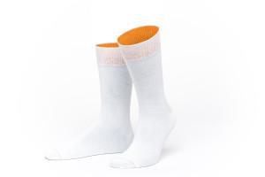 Socken Pina Colada