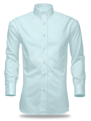Hemd In Der Hose Oder Nicht Wie Trägt Man Hemden Richtig